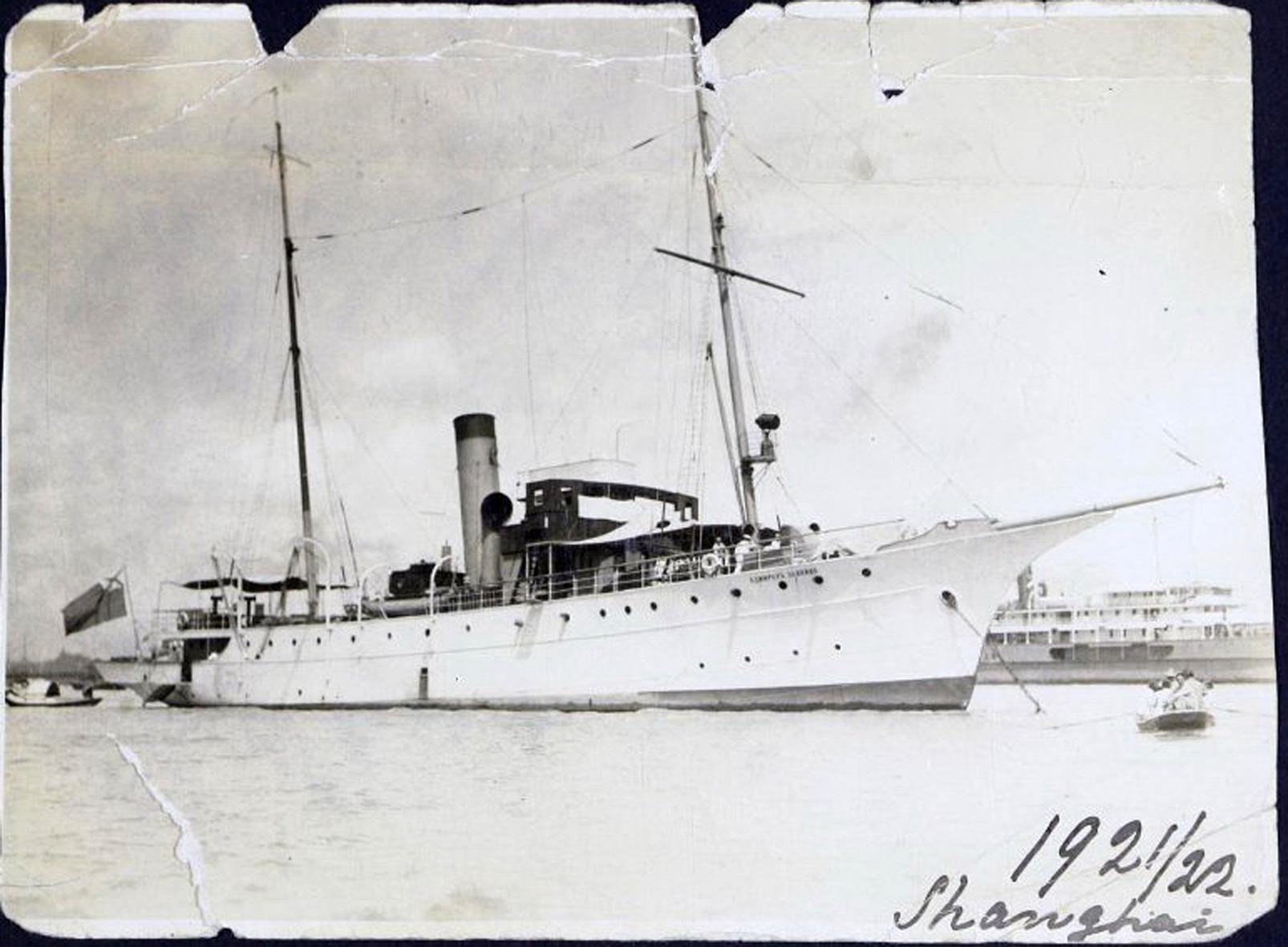 16-8351653-admiral-zavojko-v-shankhae.jp
