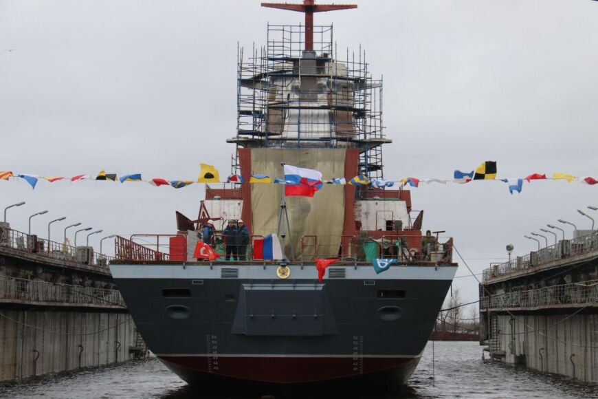 Project 2038.0: Steregushchy Corvette - Page 37 12-8430677-full-photo2020-03-1213-10-59-1584008193