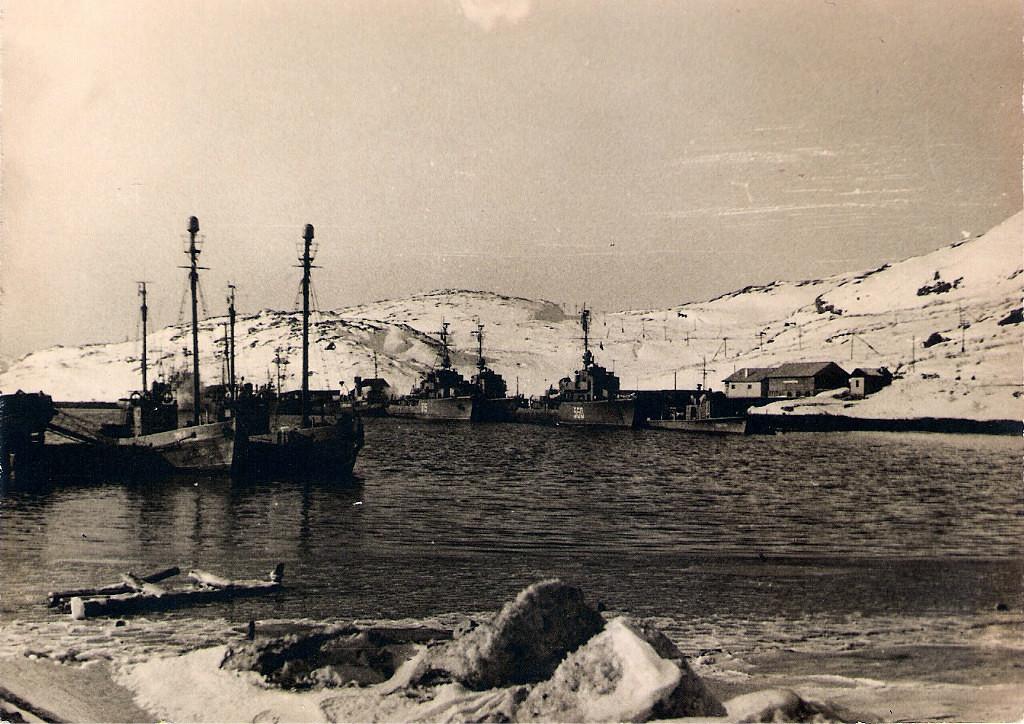кувшинская салма фото греческому рынку халкидики