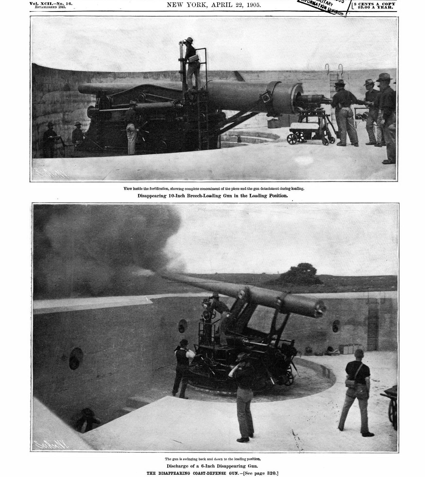 Canon à éclipse 19-8558581-10-dm-i-6-dm-beregovye-scientific-american-v92-n16-1905-04-22-0000