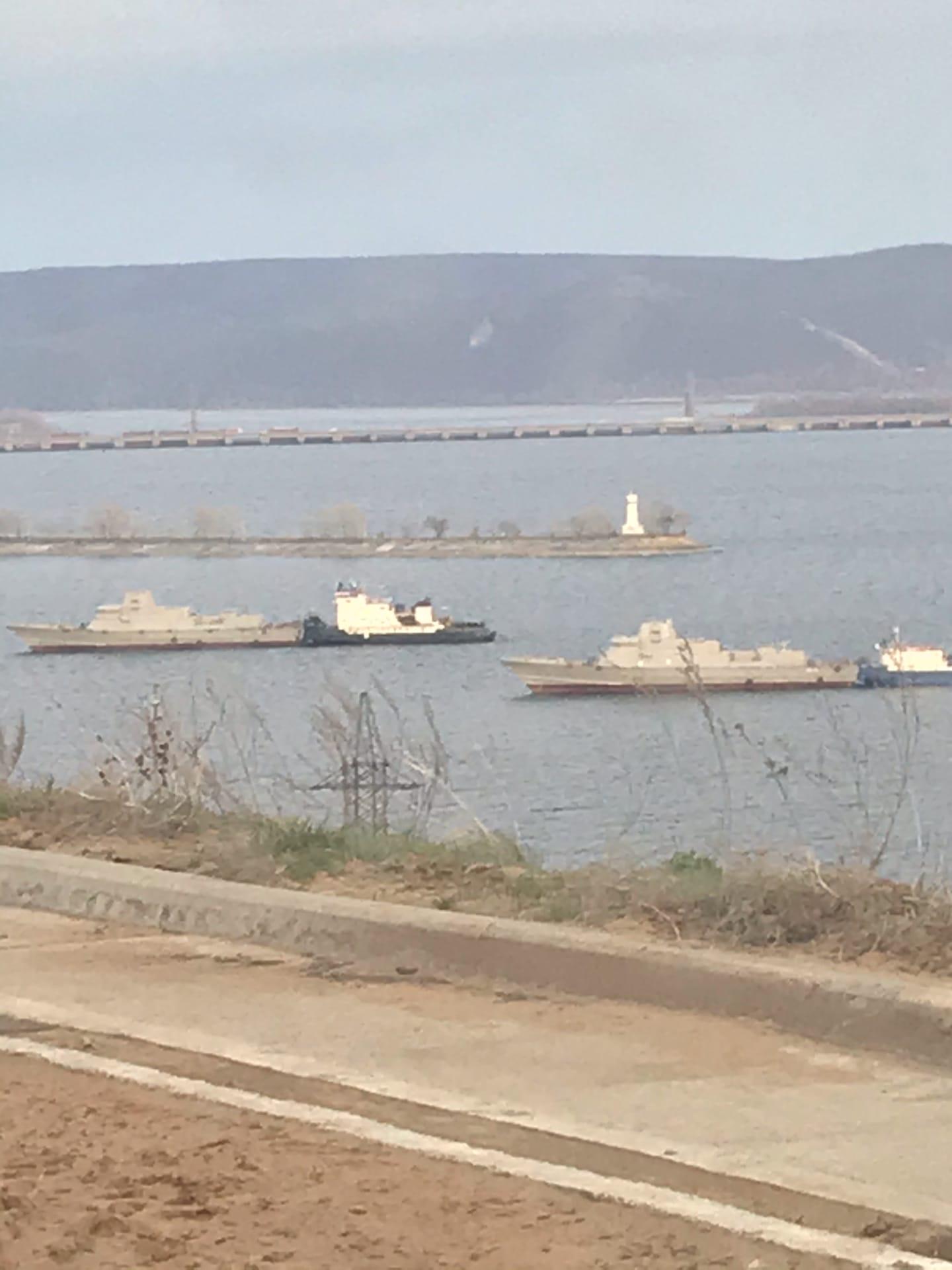 "Project 22800: ""Karakurt"" class missile ship - Page 34 25-8578617-sd7es5k5fgq"
