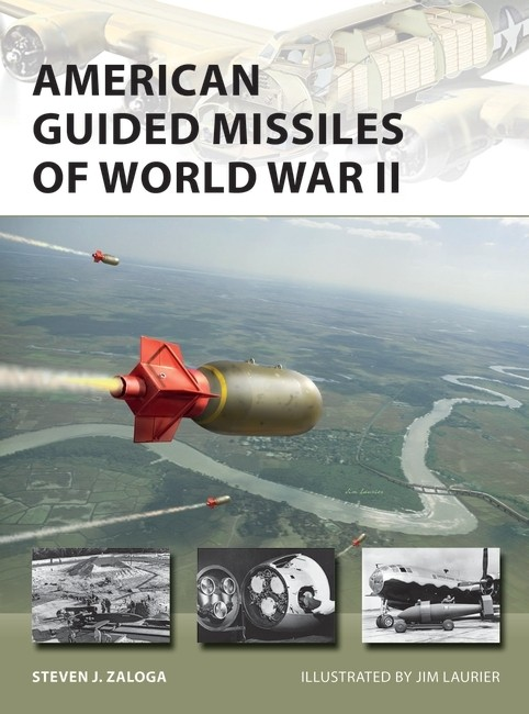 american_guided_missiles_of_world_war_ii.jpg