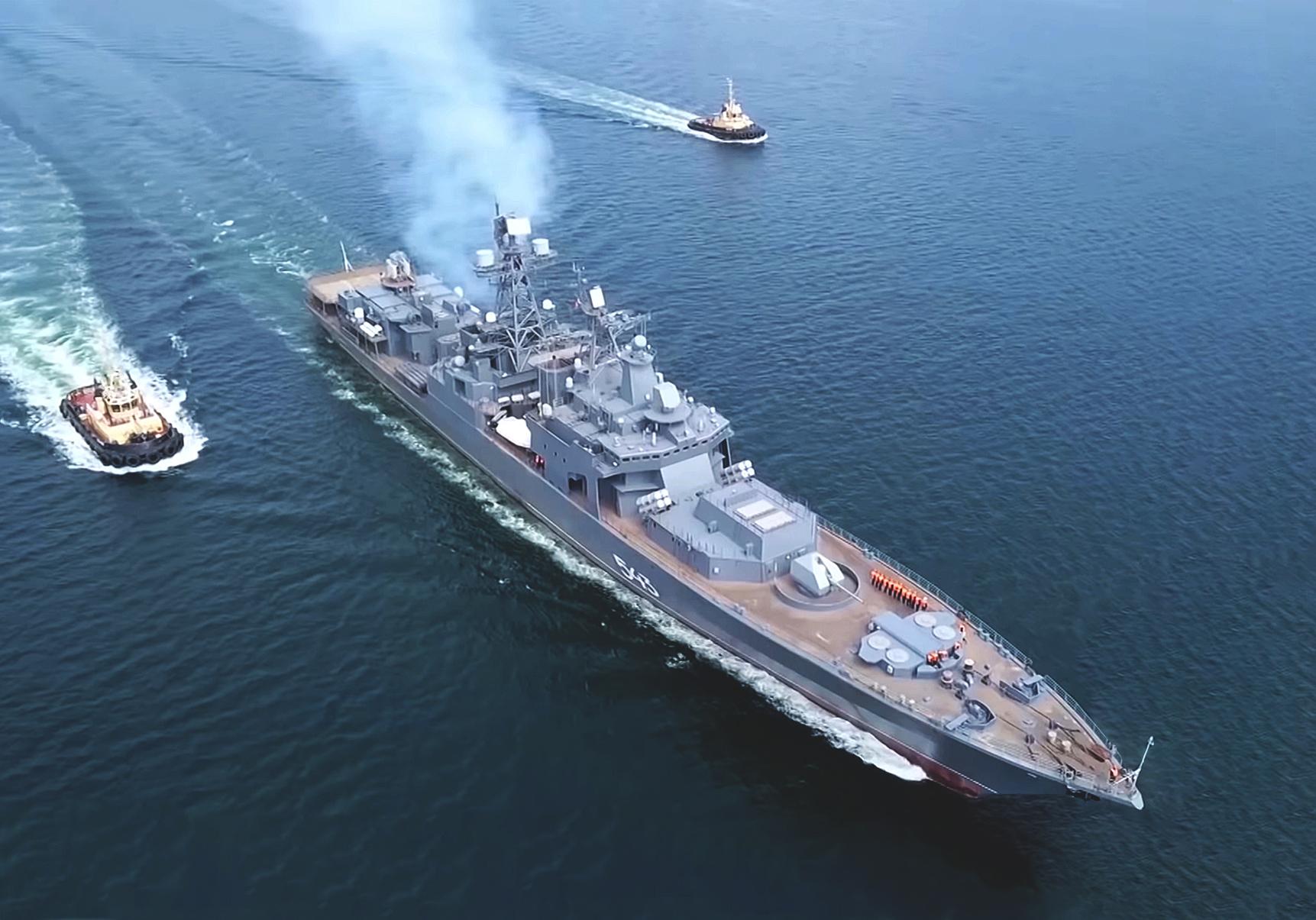 Udaloy and Sovremennyy destroyers - Page 15 11-8822085-1155-marshal-shaposhnikov-