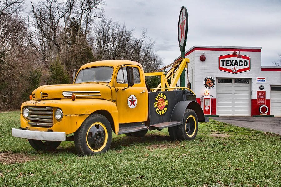 the-old-ford-tow-truck-kristia-adams.jpg