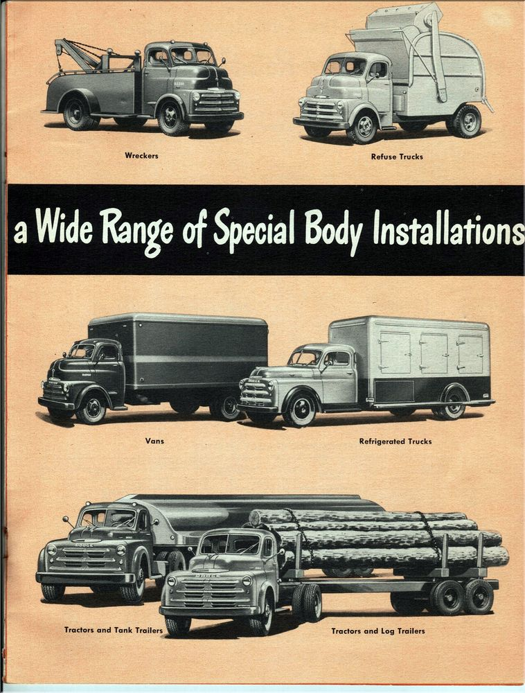 1948_Dodge_Cabs_and_Chassis_Brochure-03.jpg