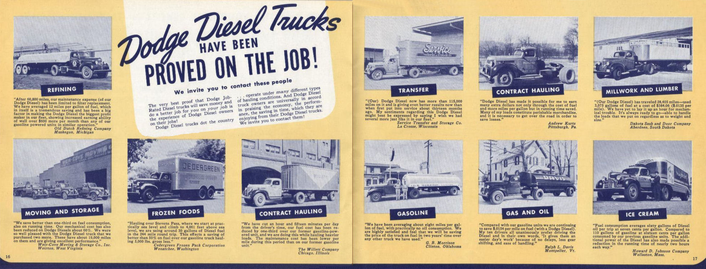 1941_Dodge_Diesel_HD_Trucks_Brochure-16-17.jpg