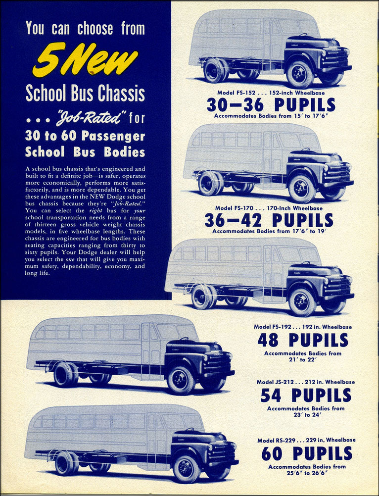 1948_Dodge_Bus_Chassis_Brochure-02.jpg