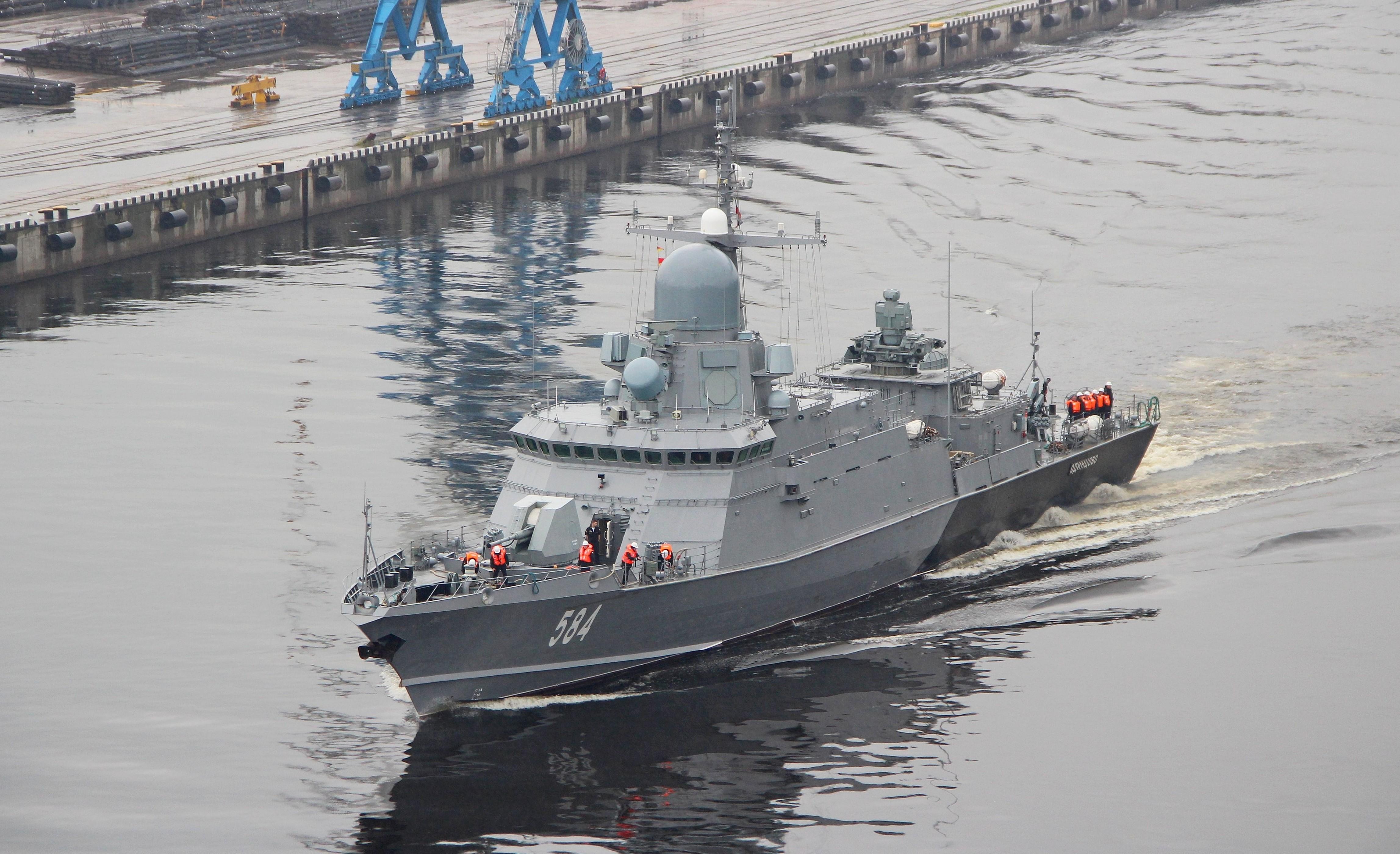 "Project 22800: ""Karakurt"" class missile ship - Page 35 28-8885013-22800-odintsovo-morkanal-28.07.2020-01"