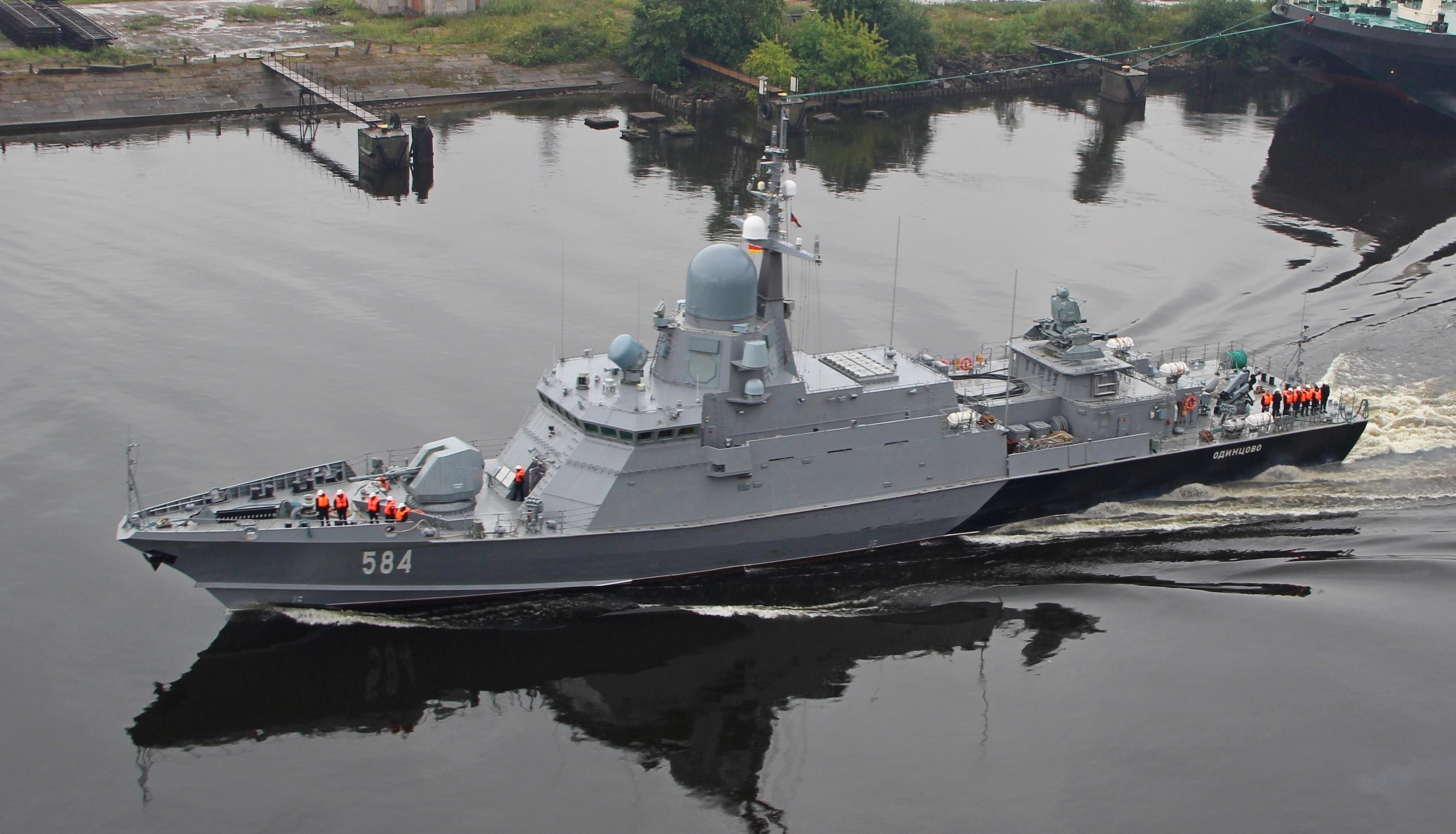 "Project 22800: ""Karakurt"" class missile ship - Page 35 28-8885017-22800-odintsovo-morkanal-28.07.2020-02"