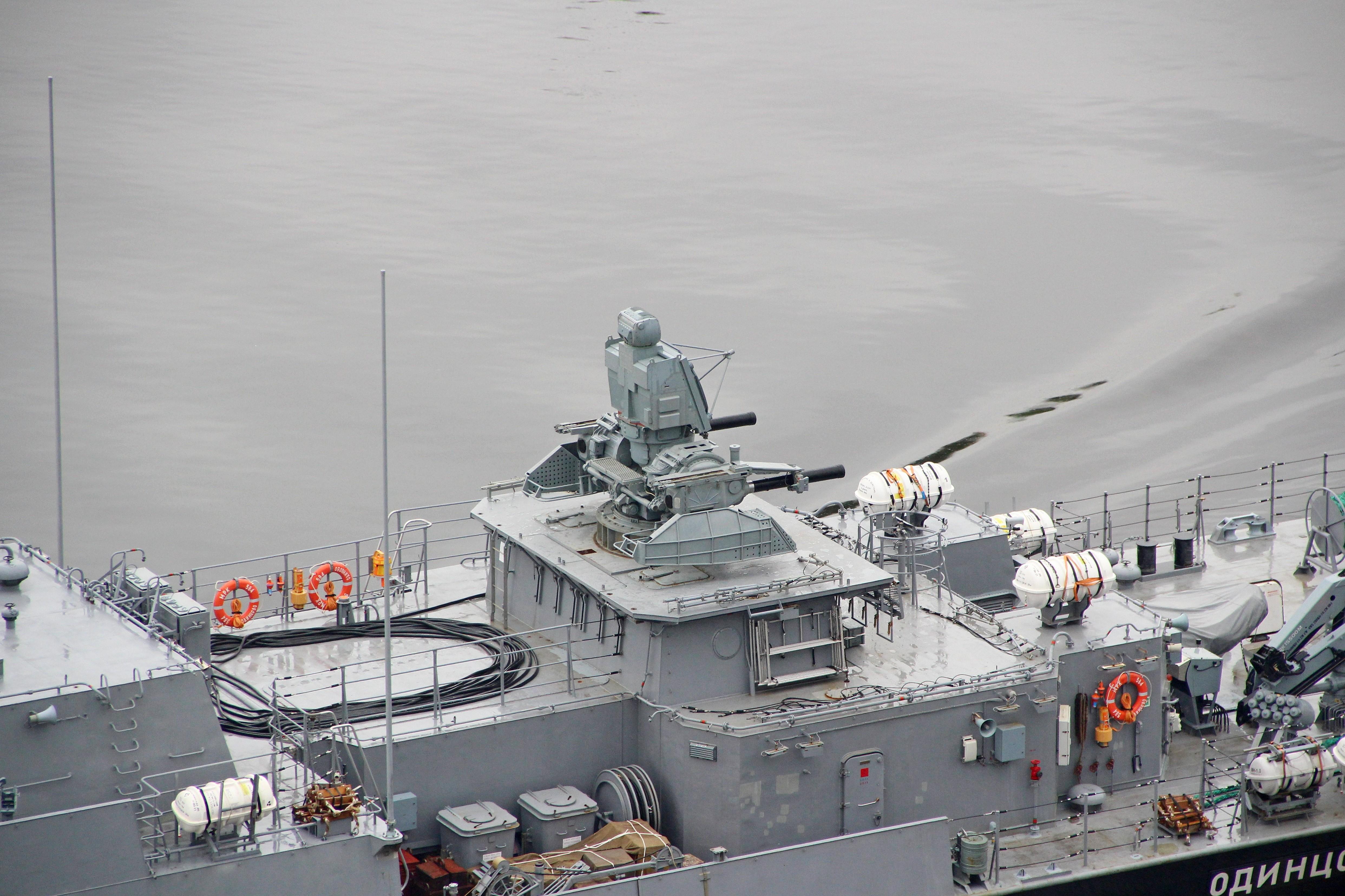 "Project 22800: ""Karakurt"" class missile ship - Page 35 28-8885025-22800-odintsovo-morkanal-28.07.2020-03"