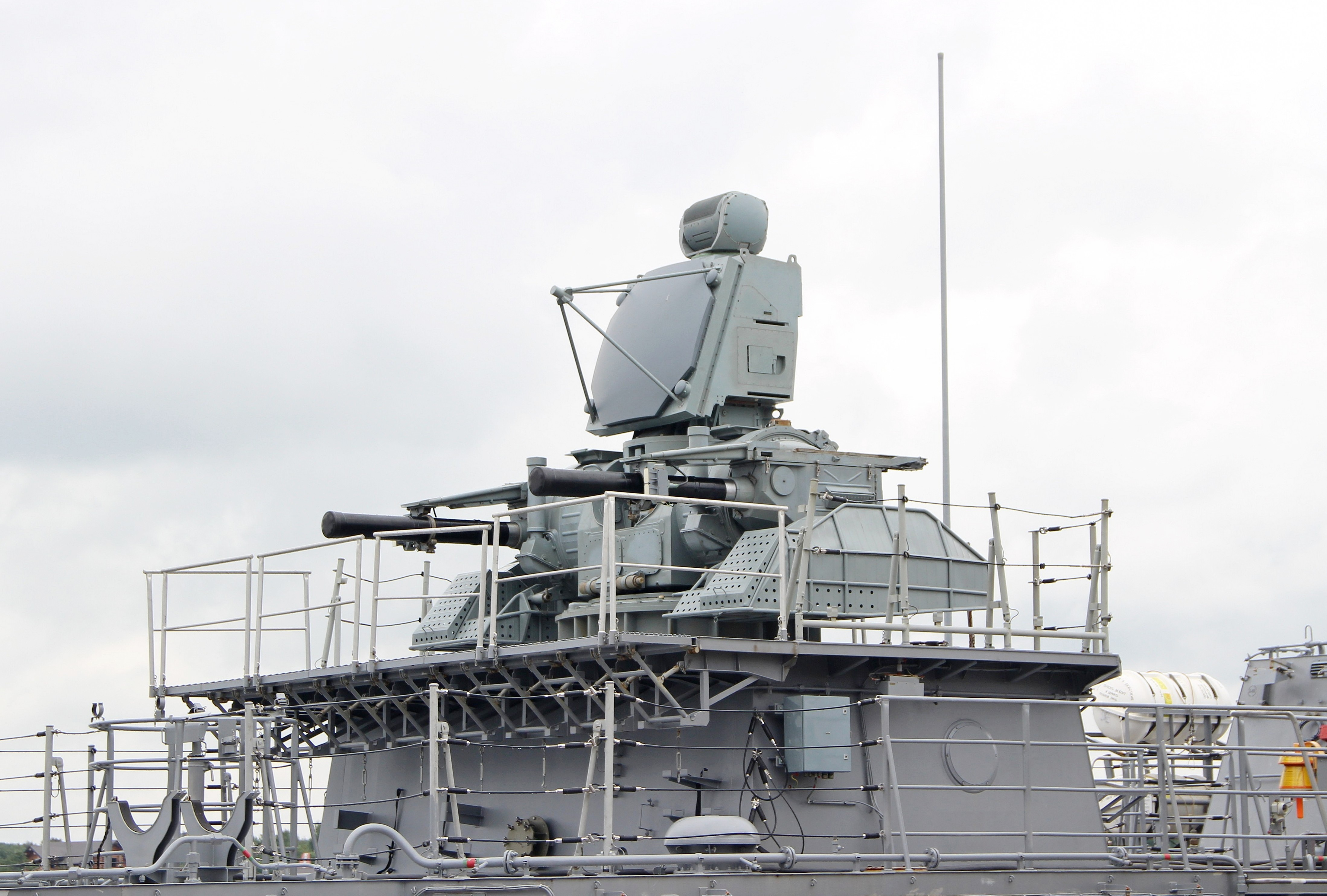 "Project 22800: ""Karakurt"" class missile ship - Page 37 06-8914321-22800-mrk-odintsovo-zrak-pantsir-m"