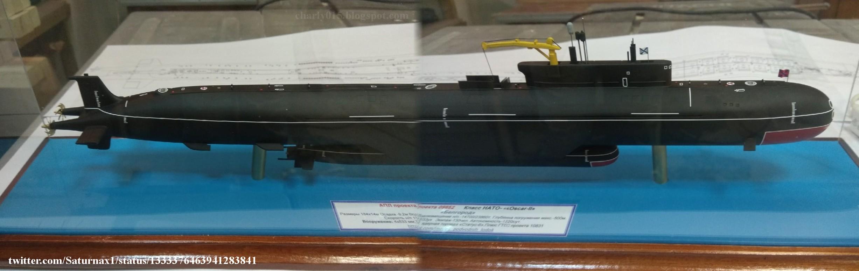 Poseidon carrier Submarines - Page 7 18-9309481-09852-belgorod-maqueta