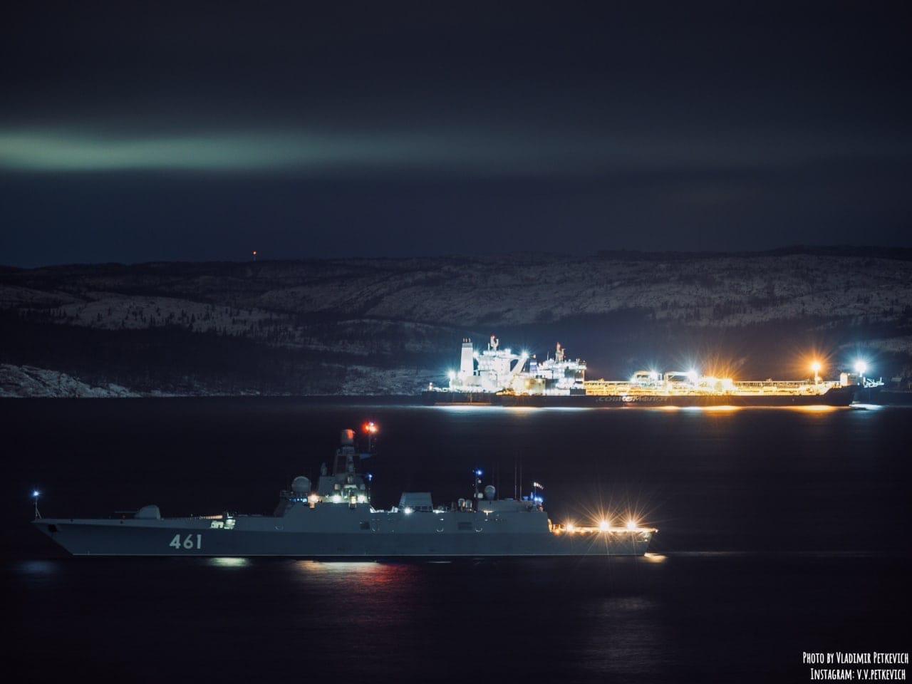 Project 22350: Admiral Sergei Gorshkov - Page 24 18-9310945-gel6tdmzttu