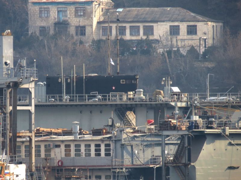 Project 877/636: Kilo class SSK - Page 21 27-8293749-871